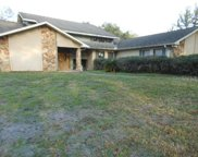 4015 Cardinal Court, Land O' Lakes image