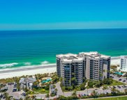 1600 Gulf Boulevard Unit 814, Clearwater image