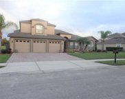 2580 Dark Oak Court, Oviedo image