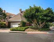 64     Belcourt Drive, Newport Beach image