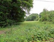 85 Caveney Drive, Northfield image