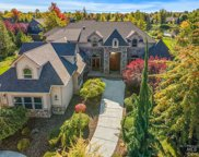 723 W Headwaters Dr, Eagle image