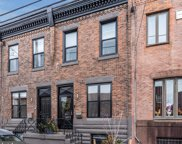 1212 Mckean   Street, Philadelphia image