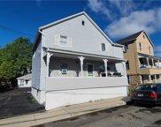 34 Franklin  Street, Westport image