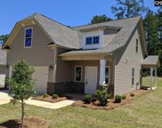 370 Silver Anchor Drive, Columbia image