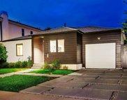 3849  Bledsoe Ave, Los Angeles image