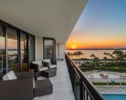 3140 S Ocean Boulevard Unit #506s, Palm Beach image