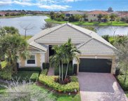 2400 Bellarosa Cir, Royal Palm Beach image