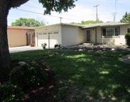 2369 Forbes Ave, Santa Clara image