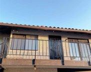 3957   W Mcfadden Avenue   D, Santa Ana image