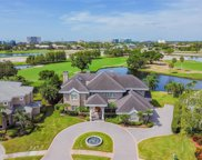 14366 Eagle Pointe Drive, Clearwater image