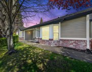 8501  Briarbrook Circle, Orangevale image