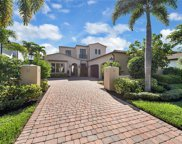 16704 Lucarno Way, Naples image