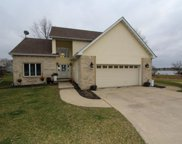 1104 Country Club Drive, Crown Point image
