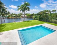 2525 Middle River Dr, Fort Lauderdale image
