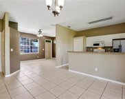 18480 Sunflower Rd, Fort Myers image