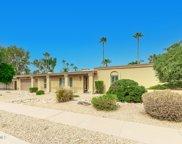3740 E Desert Cove Avenue, Phoenix image