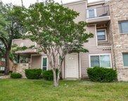 9829 Walnut Street Unit 212, Dallas image