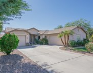 15285 W Crocus Drive, Surprise image