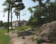 845 Okemo Ridge Road Unit #Day Lodge #3, Ludlow image