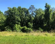 13935 Point Lookout  Road, Charlotte image