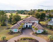 9524 Bellasara Circle, Myrtle Beach image