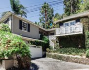 2219  Vista Del Mar Pl, Los Angeles image