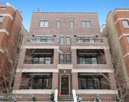 3729 North Wilton Avenue Unit 1S, Chicago image
