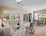 2646 Bolero Dr Unit 6-2, Naples image