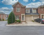 3431 Slope  Lane, Charlotte image