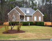6082 Steeplechase Dr, Pinson image