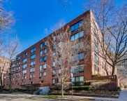 1143 S Plymouth Court Unit #109, Chicago image