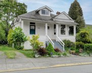 1649 Elgin  Rd, Oak Bay image