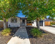 2706 Hardies  Lane, Santa Rosa image
