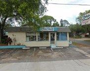 5401 Gulfport Boulevard S, Gulfport image