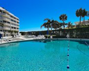 100 Sunrise Avenue Unit #625, Palm Beach image
