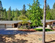 555  Cape Horn Rd East, Colfax image