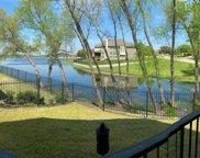 2805 Fountain View Boulevard, Cedar Hill image