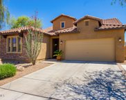 3915 E Grand Canyon Place, Chandler image
