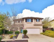 1744 Knoll Ct, Livermore image