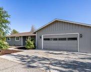 7506  Mccullough Rd, Yakima image