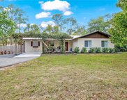 3860 13th Ave Sw, Naples image