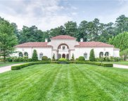 439 NW Blackland Road, Atlanta image