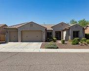 5709 W Hedgehog Place, Phoenix image