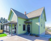 1024 Oxford Street, New Westminster image