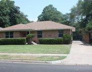 10619 Longmeadow Drive, Dallas image