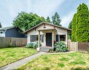 7115 31st Avenue SW, Seattle image