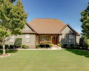 112 Country Mist Drive, Greer image
