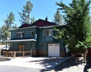1703 Sparrow Road, Wrightwood image
