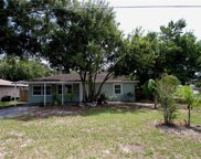 1533 Young Avenue, Clearwater image